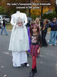 Halloween Kid Costumes 183 Moxie U0027s Halloween Images Happy Halloween