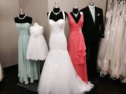 wedding dress shops in mn vendor spotlight minnesota wedding shop mankato new ulm