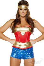wonder woman halloween costume the 42 best images about wonderwoman costume on pinterest dress