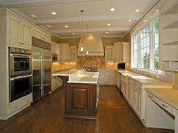 luxury home interiors pictures luxury home interiors adhome