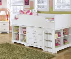 girls trundle bed sets bedroom girls twin headboard trundle beds for adults ashley