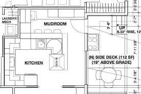 Mudroom Laundry Room Floor Plans 12 Perfect Images Mudroom And Laundry Room Layouts House Plans