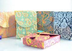 Indian Wedding Mithai Boxes Set Of 5 Small Ornate Gift Boxes Wedding Gift Box Wedding Favor