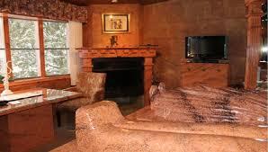 chambre foyer foyer chambre césar et cléopâtre photo de auberge aux nuits de