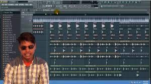 tutorial fl studio download kitna haseen chehra dilwale free plp project download fl studio