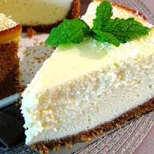 alsace cuisine recipes alsatian cheesecake recipe cheesecake recipe alsacian