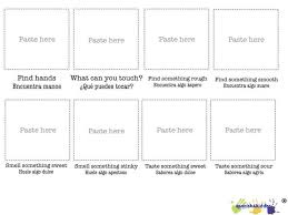103 best free spanish worksheets images on pinterest spanish