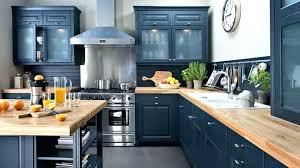 peindre cuisine rustique cuisine rustique relookace cuisines rustiques relooker et rustique
