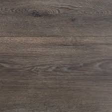 The Home Decorators by Home Decorators Collection Sawmill Oak 12 Mm Thick X 6 1 4 In