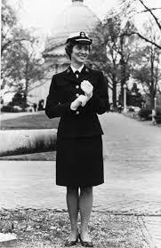 naval history blog blog archive first female midshipmen