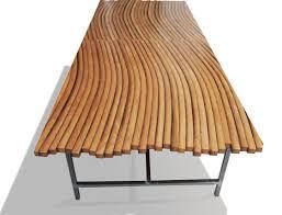 furniture engrossing recycled wood furniture kuala lumpur