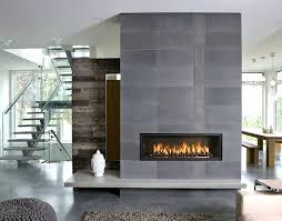 Indoor Electric Fireplace Freestanding Fireplace Ideas Modern Free Standing Indoor Electric