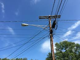 utility pole light fixtures file 2015 09 20 12 49 37 utility pole and old street light fixture