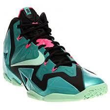 nike lebron xi s basketball shoes basketball