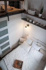 более 25 лучших идей на тему two bedroom tiny house на pinterest