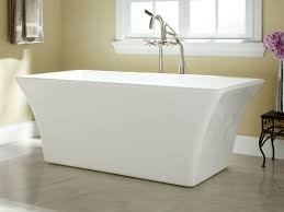 Small Bathroom Tub Bathroom Faucets Epic Bathtub For A Small Bathroom Using Bathtub