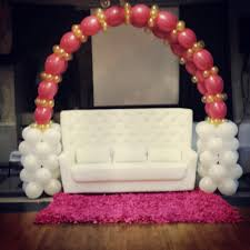 baby shower chair rental nj baby shower chairs for rent best inspiration from kennebecjetboat
