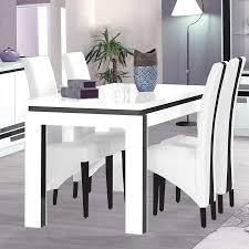 table et chaise de cuisine but table et chaise de cuisine but chaise cuisine fly design duintrieur
