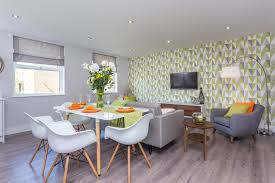 show home dining room dining room ideas