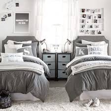 black friday duvet cover sale duvet covers u2013 dormify