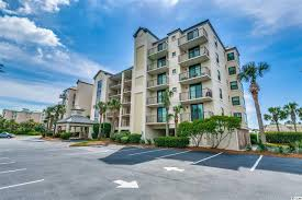captains quarters condos for sale in myrtle beach south carolina