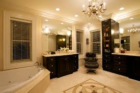 interior design for bathrooms joni spear interior design traditional bathroom st louis