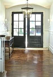 front entrance lighting ideas front entrance doors ideas double front entry doors with glass best