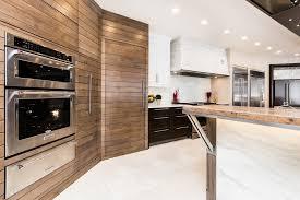 cours de cuisine pau cours de cuisine pau ecole de cuisine lyon armoires de cuisine