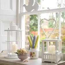 Window Sill Designs Windowsill Decoration Ideas Interiorholic Com