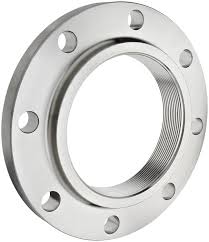 Pvc Pipe Floor Flange by Stainless Steel 316 316l Pipe Fitting Flange Threaded Class 150
