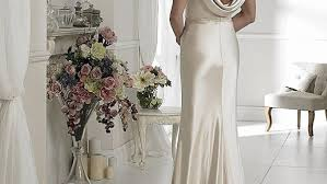 wedding dress shops in hitchin rogegraphics com just another site