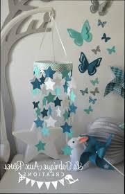 d co chambre b b turquoise emejing deco chambre bebe bleu turquoise ideas design trends 2017