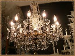 brushed nickel chandelier with crystals dining room cool dining room ideas and lighting ideas with fancy