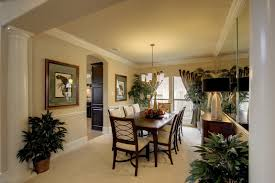 s home decor houston westin homes houston home builder the preston floorplan