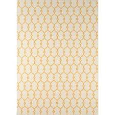 Yellow Outdoor Rug Yellow Outdoor Rugs Rugs The Home Depot