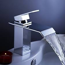 Cool Sink Faucets Tremendous Bathroom Vanity Taps 40 Breathtaking And Unique Faucets