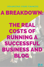 organizing business 25 unique successful business ideas on pinterest successful