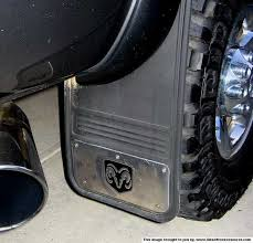 dodge ram mud flaps mud flaps dodge diesel diesel truck resource forums