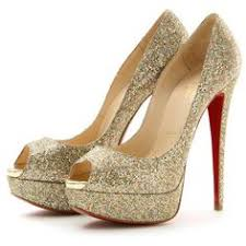 wedding shoes gold wedding shoe ideas gorgeous gold shoes for wedding best for you