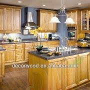 Rta Solid Wood Kitchen Cabinets by Wheat American Standard Rta Frameless Solid Wood Kitchen Cabinet