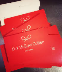 spirit halloween puyallup wa fox hollow coffee home facebook