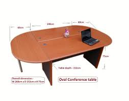 Large Oval Boardroom Table England Conference Table U2013 Valeria Furniture