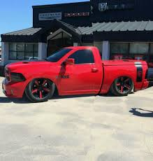 Dodge Ram Sport 2016 - 707 hp hellcat powered 2016 ram 1500 built in canada becomes