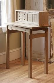 draftingtable diy drafting tables pinterest woodworking