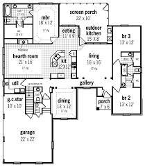 32bhs2br3d1jpg 11 sumptuous design ideas 16 x 32 cabin floor plans 17 best images about cabin floor plans on 1 design