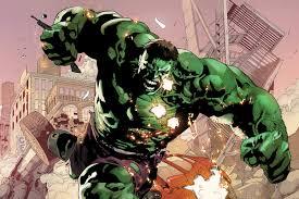 hulk smash comic book poster art print marvel comics icanvas