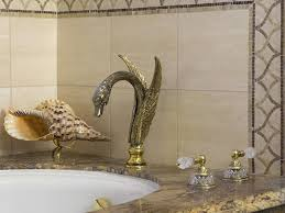 Seashell Bathroom Decor Ideas Seashell Decor Unique Ideas Oaksenham Inspiration Home