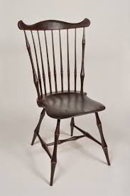 fan back windsor armchair modern windsor chair plans best home chair decoration