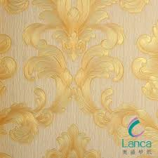 china 2017 new wallpapers suppliers manufacturers factory
