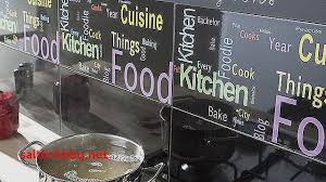 panneau adh駸if cuisine adh駸if mural cuisine 100 images 電子書籍版 ライフサイエンス
